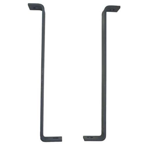 Allis Chalmers B, C Drawbar Brace Pair | 70506023