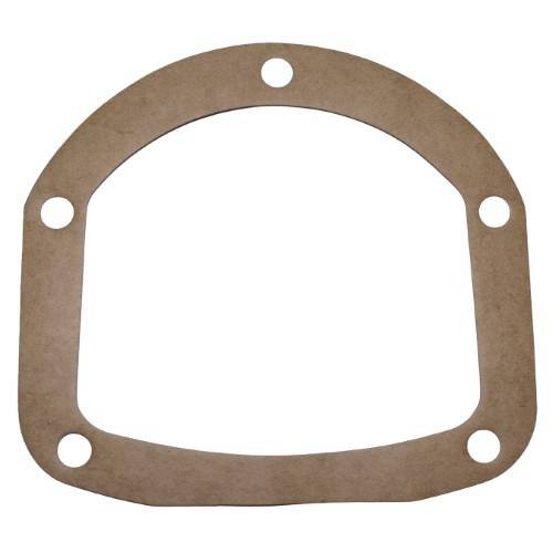 Hydraulic Pump Gasket, Body to Reservoir | 70222530