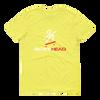 Mens' T-Shirt – Color