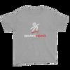 Boys' T-Shirt – Color