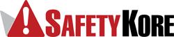 SafetyKore.com