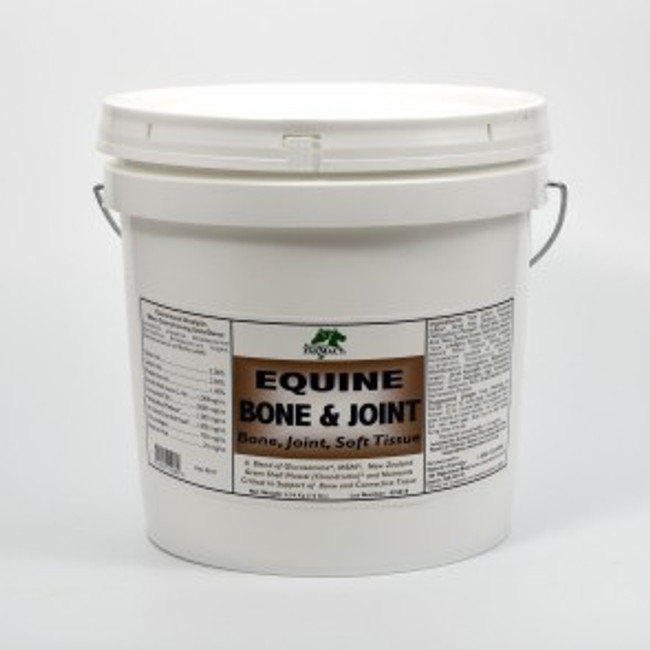 Nature's Farmacy Equine Bone & Joint
