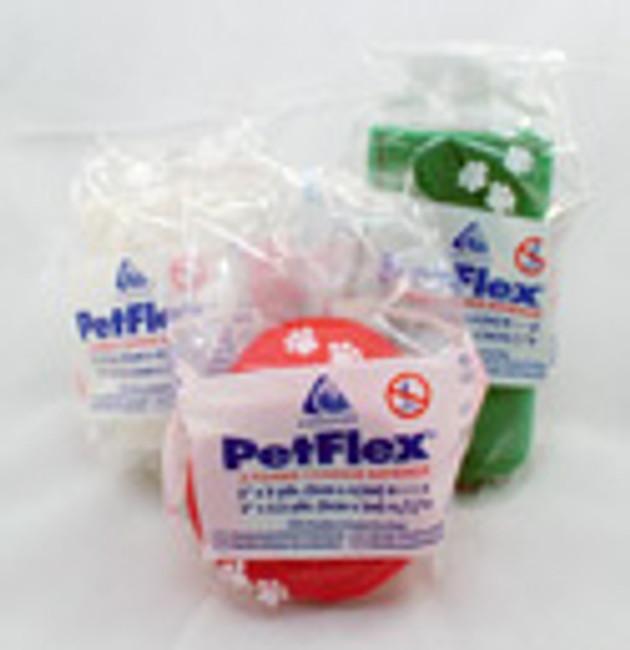 """PetFlex 2"""""""