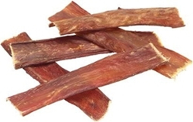 Red Barn Barky Bark