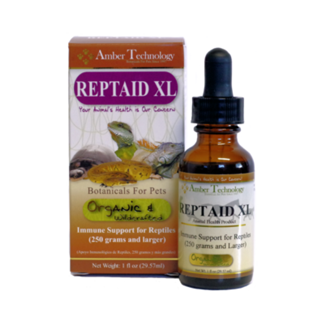 Reptaid XL