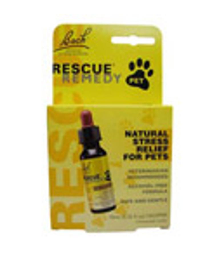 Rescue Remedy Pet