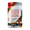 CASEIN CUSTARD CHOC HONEYCOMB
