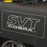 SVT Cobra Fender Gripper