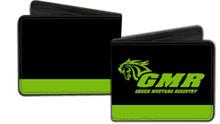 GMR Wallet