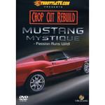 Mustang Mystique (DVD)