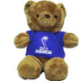 Mustang Teddy Bears - 4 Styles to Choose!