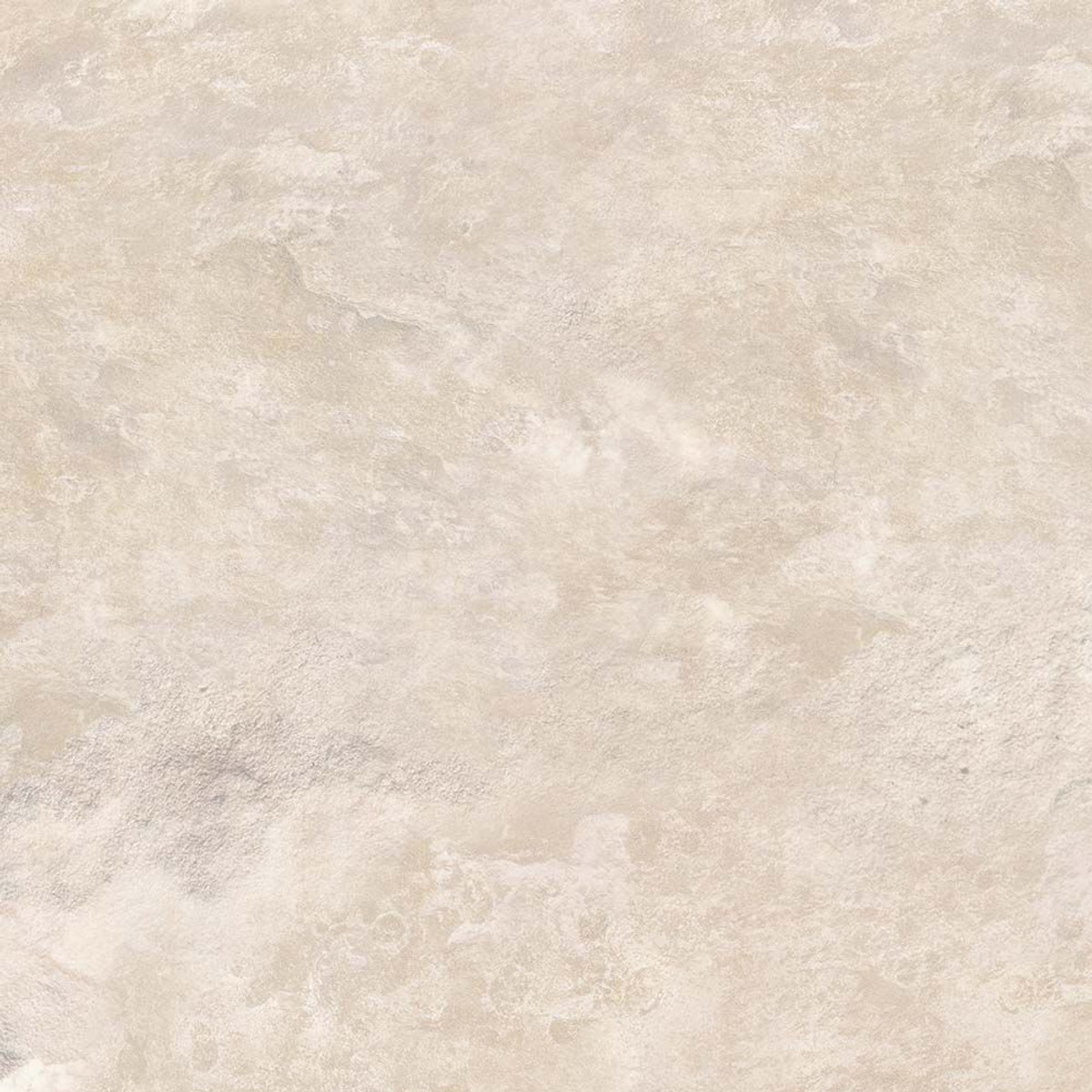 Perfection floor tile natural stone tile fieldstone 20 x 20 x 5mm perfection floor tile natural stone fieldstone dailygadgetfo Choice Image