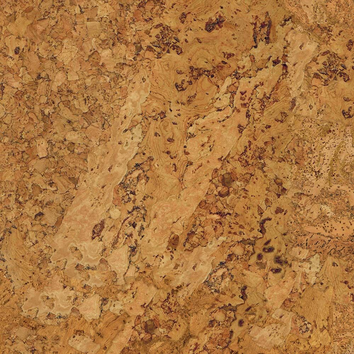 Perfection floor tile natural stone tile cork luxury vinyl perfection floor tile natural stone cork closeup dailygadgetfo Image collections