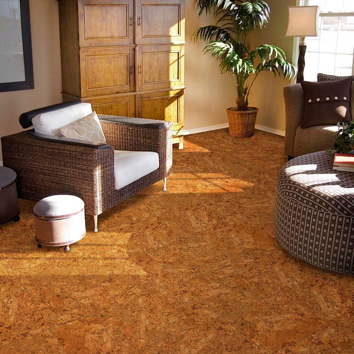 floor tiles cs all x natural imperialgold flexible naturalstone per tile styles perfectionfloortile floors interlocking stone perfection flexi office