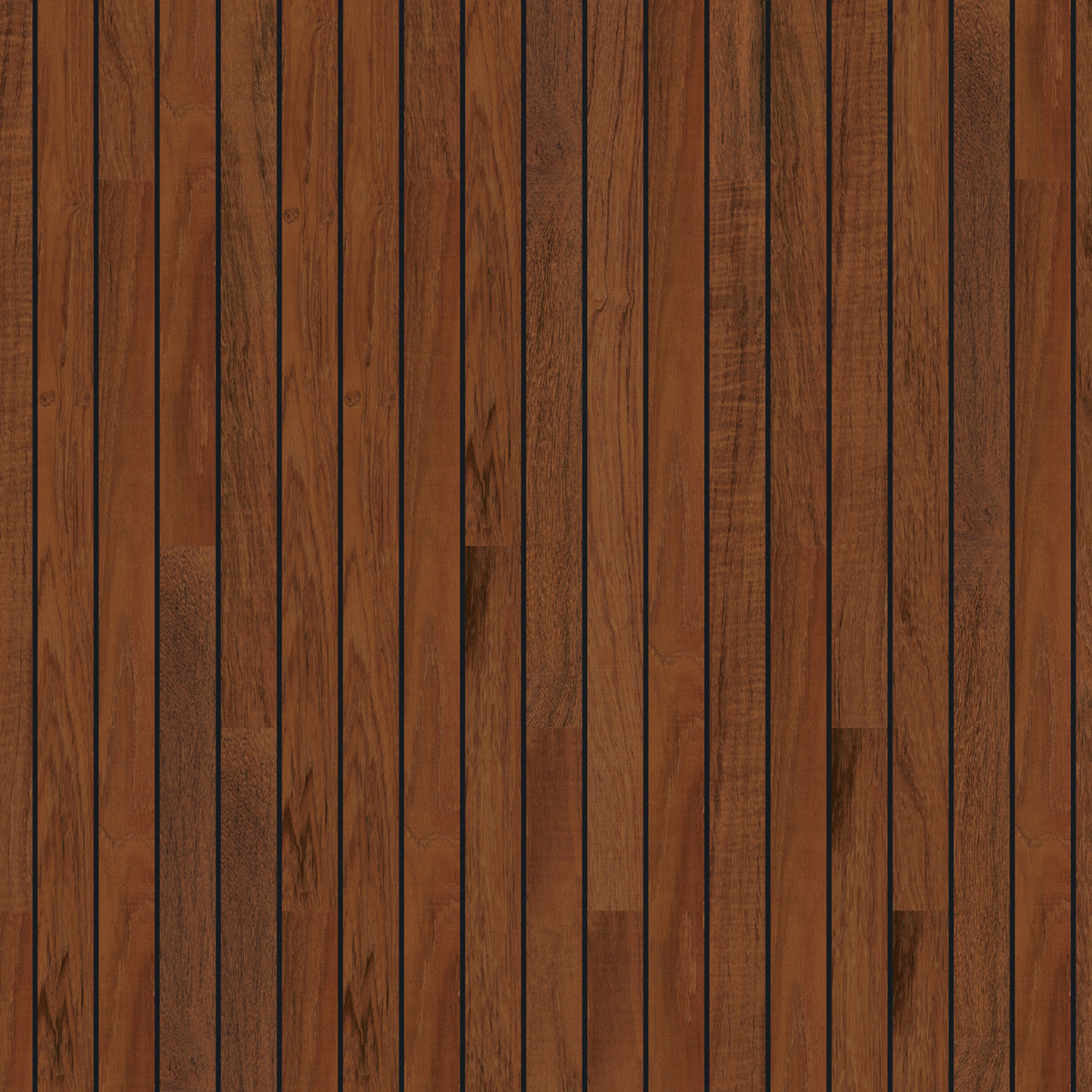 teak your flooring floor that new will home wood transform price design