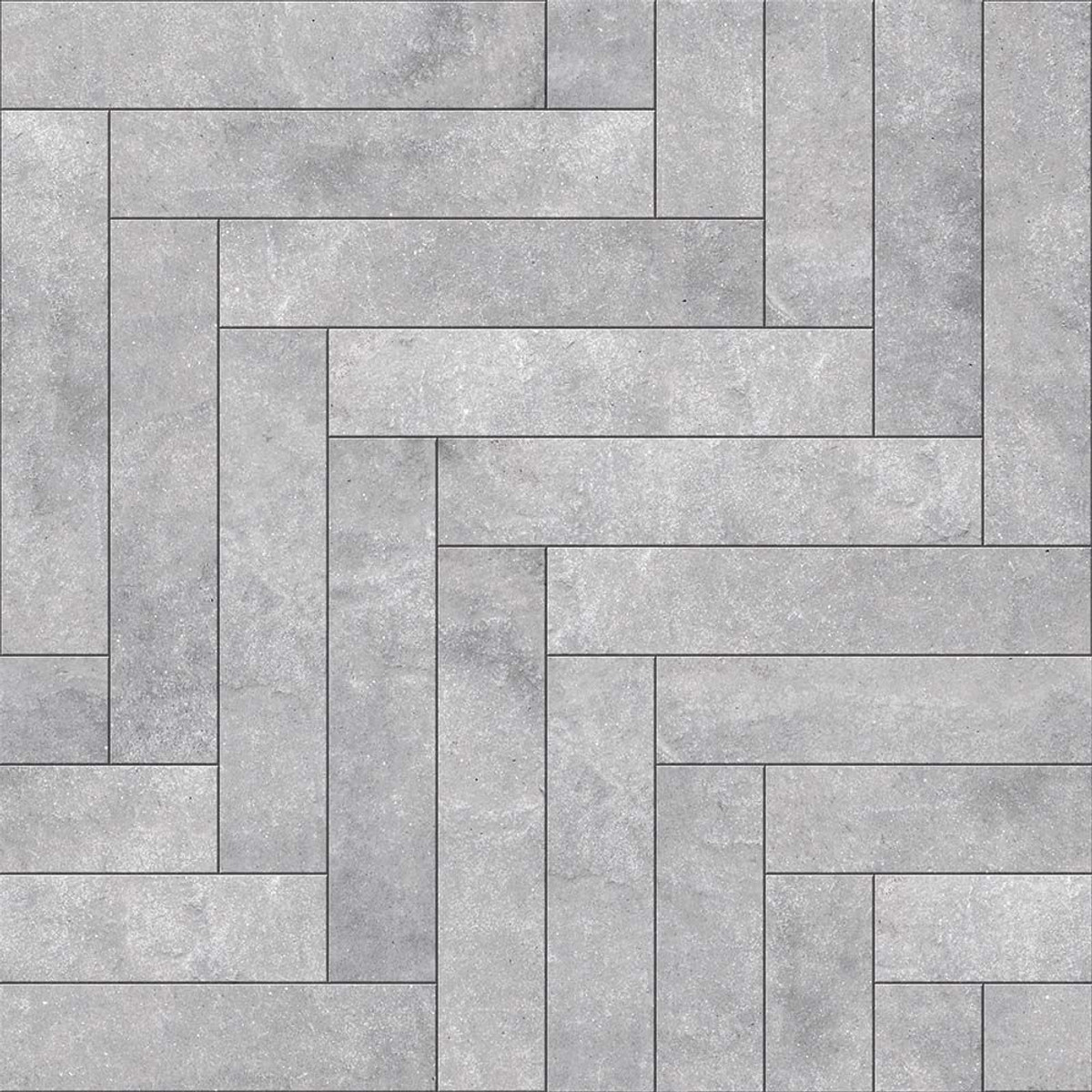 floors flexi mm canyon per floor x perfection tile bedroom natural cs stone