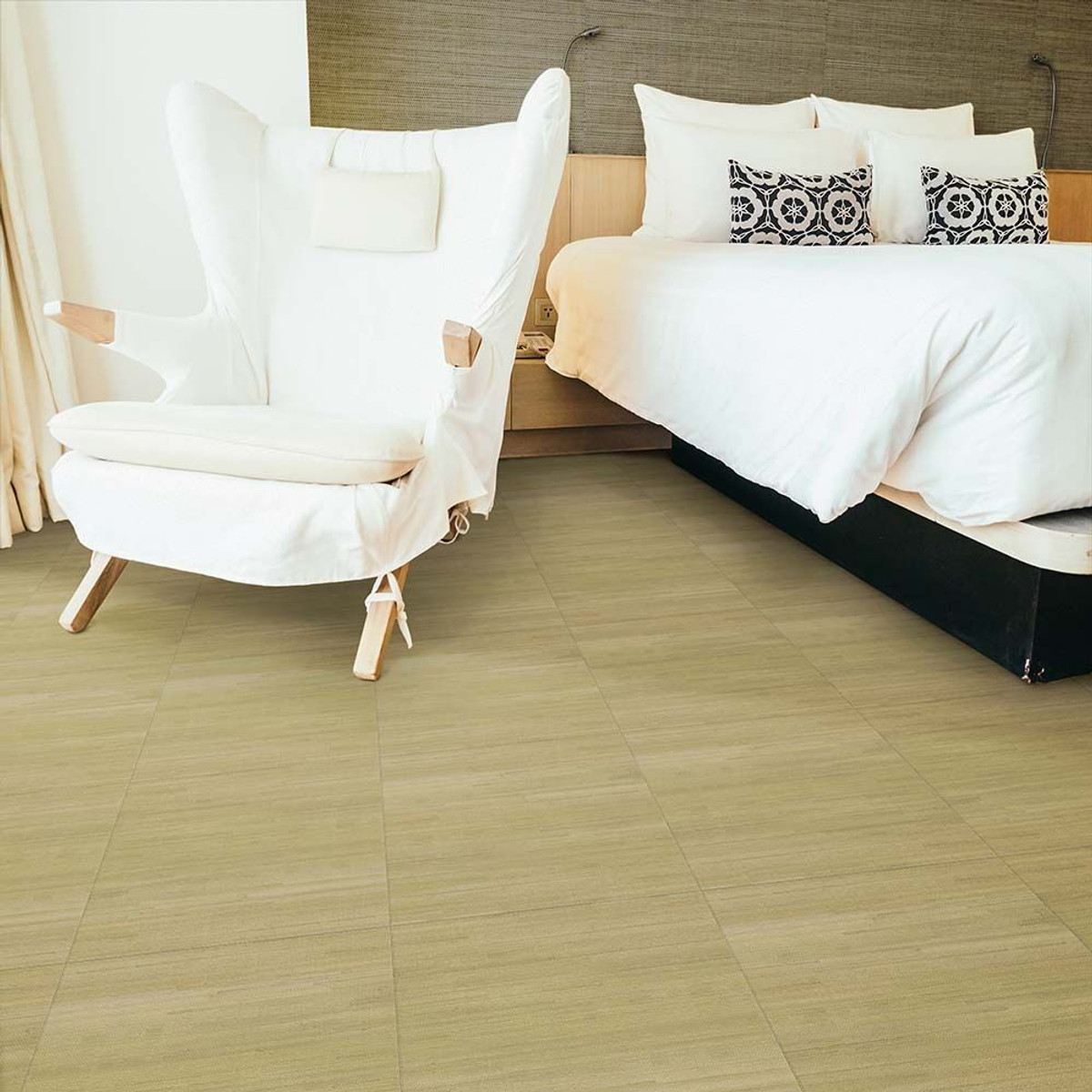 flexible custom grass print bedroom tile x cs perfection floors prairie prarie a per floor in