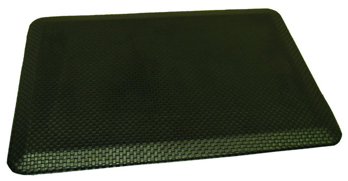 Comfort Craft Premium Anti Fatigue Mat South Park Black