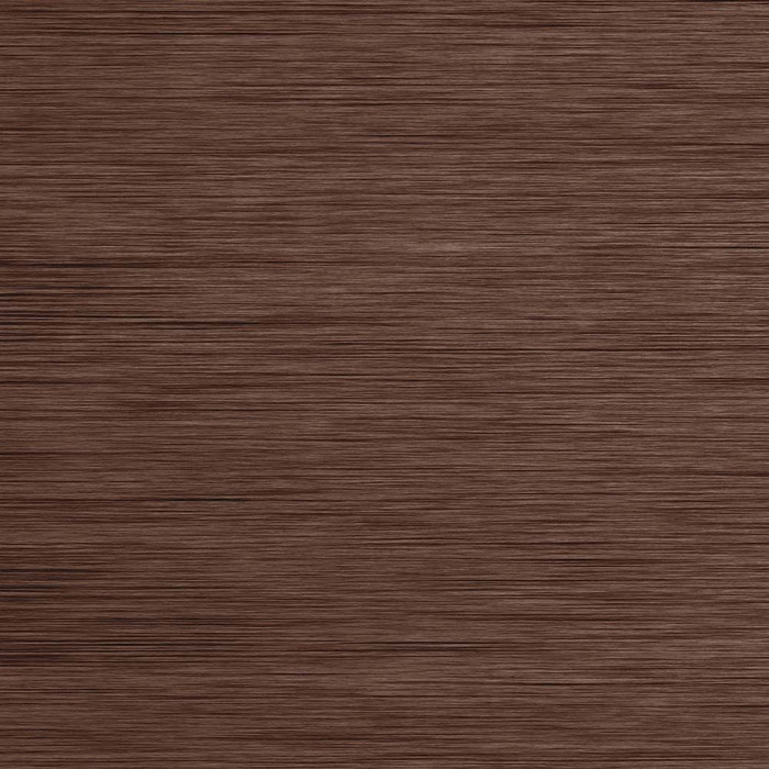 Perfection Floor Tile Walnut Wood Closeup