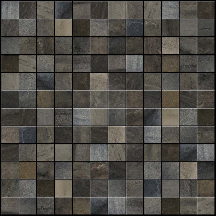 Perfection Floor Tile Natural Stone 20 X 20 X 5 Mm Strata Stone