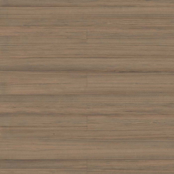 Perfection Floor Wood Grain - Beechwood Plank - Flexible Interlocking Luxury Vinyl Tile