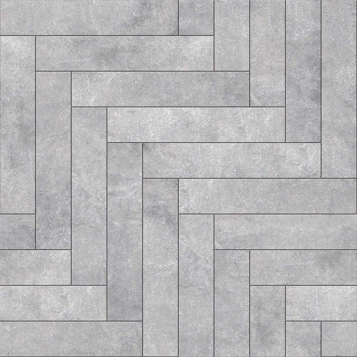 stone imperial with design ideas natural of floor tile flexible price tiles home perfection perfect your installation floors for