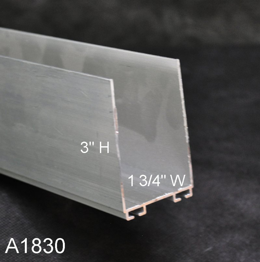 the against china weatherstrip guides concirge pic adhesive item shopping door at guide pirates seal glass wooden soundproof bottom strip