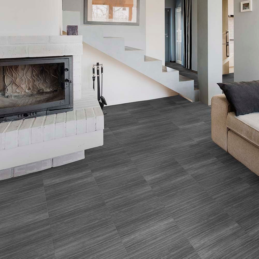 Garage flooring garage storage perfection floor tile for American garage floor