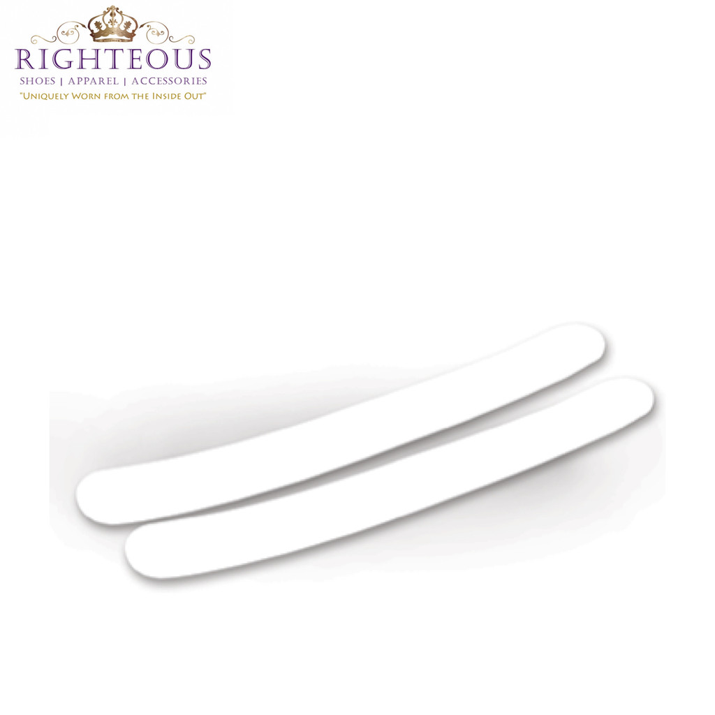 Replacement Collar Tabs 17672 For Murphy ChurchWear® Shirts