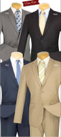 SLIM FIT SUIT RSAUS900-1