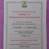 Cattleya Legacy Naming (AO-1799)