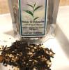 Mele O Kilauea Tea Blend (1oz.)