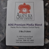 AOG Premium Blend Media Mix