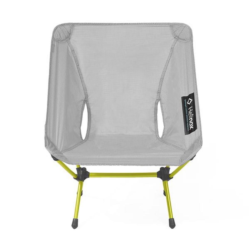 Chair Zero - Grey