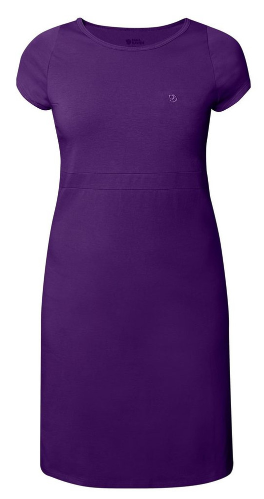 High Coast Dress W / High Coast Dress W Purple
