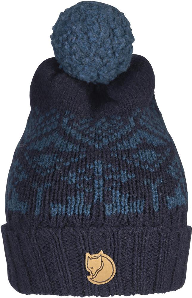 Snow Ball Hat Storm OneSize