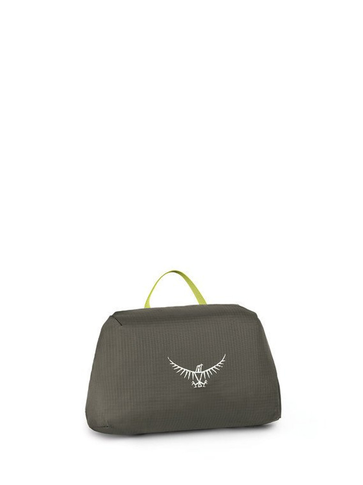 Airporter Shadow Grey  Large