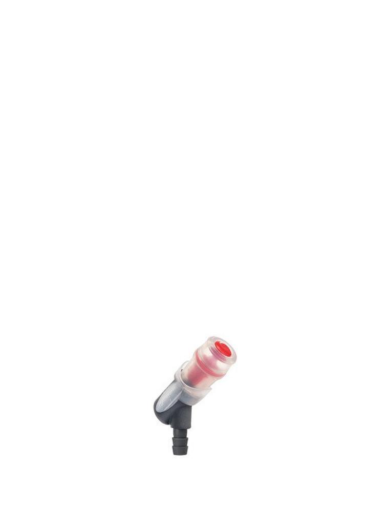Hydraulics Bite Valve O/S No Color