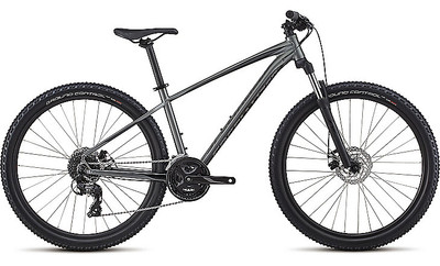 PITCH MEN 27.5 CHAR/BLK L