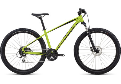 PITCH MEN SPORT 27.5 HYP/BLK S