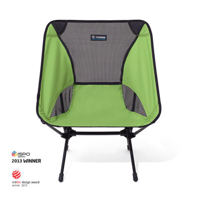 Chair One-Meadow Green
