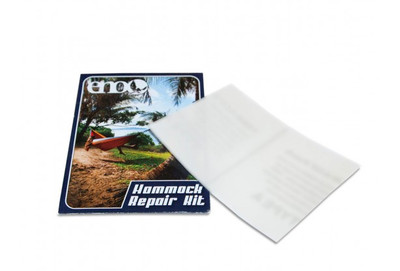 Hammock Repair Kit N/A