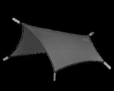 Helios Suspension System Grey