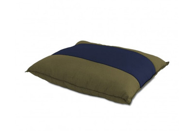ParaPillow Navy/Olive