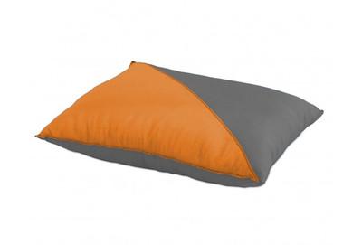 ParaPillow Orange/Grey