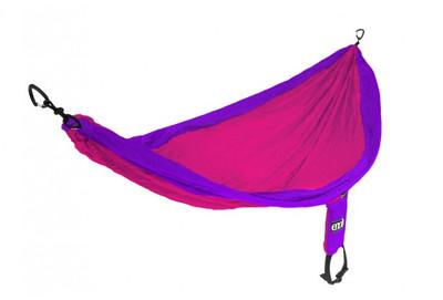 SingleNest Purple/Fuchsia
