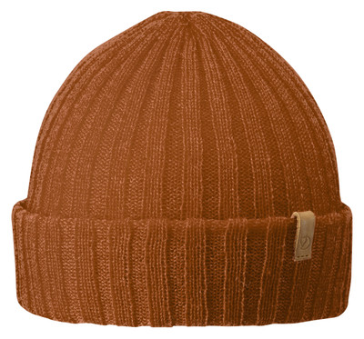 Byron Hat Autumn Leaf OneSize