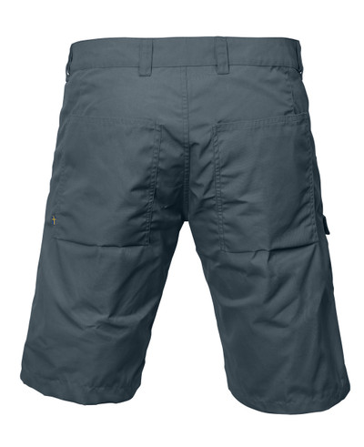 Greenland Shorts / Greenland Shorts Dusk