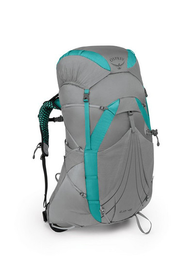 Eja 48 Moonglade Grey
