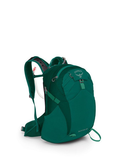 Skimmer 22 Jade Green WXS/WS